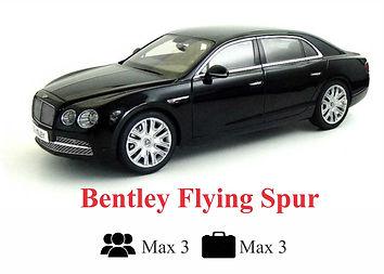 flying spur.jpg