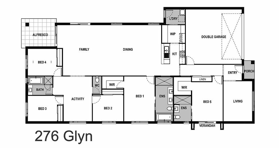 276 Glyn.png
