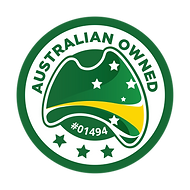 AO-badge-4321.png