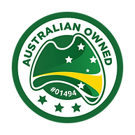 AO-badge-4321.png