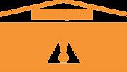Buildsure 24/7 Makesafe Logo