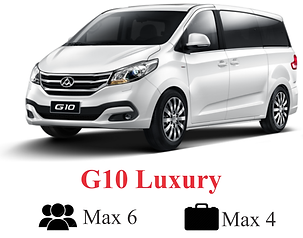 g10 luxury max 6 max 4.png