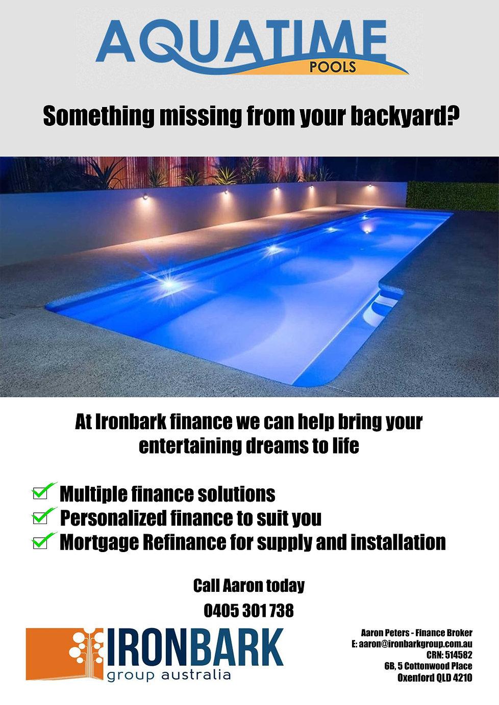Aqua Finance.jpg