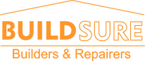 Buildsure Australia Logo