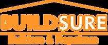 Buildsure Australia Logo