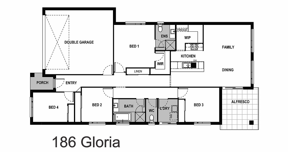 186 Gloria.png