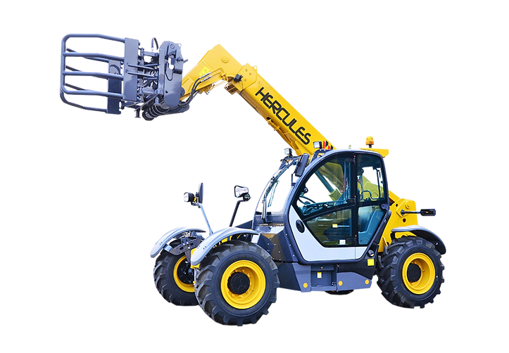 Telehandler with hercules stick png.png