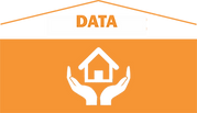 Buildsure Data, Security and Integrity Logo