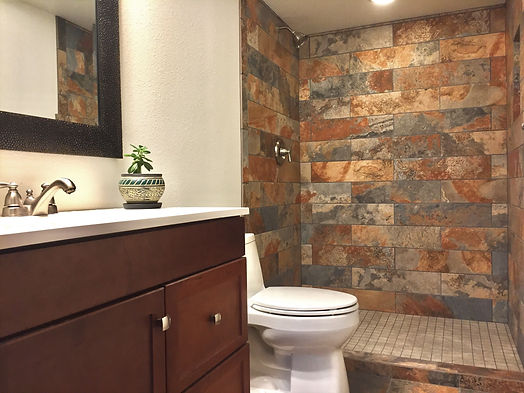 Spokane Interior Design