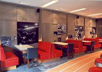 Spokane Interior Design