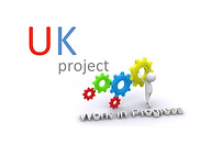 UK_Project.png