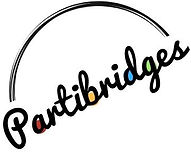cropped-Logo-Partibridges-Copie-2.jpg