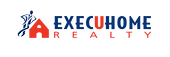 innerpage-logo-retina.png
