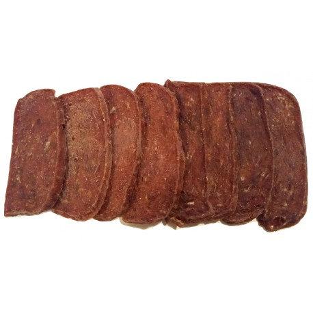 Szárított nyúl mellhús