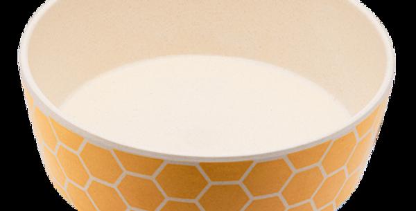 Bambusz Tál Honeycomb