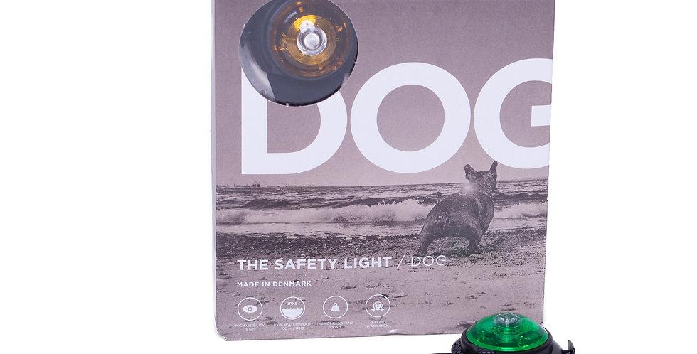 Orbiloc biztonsági lámpa