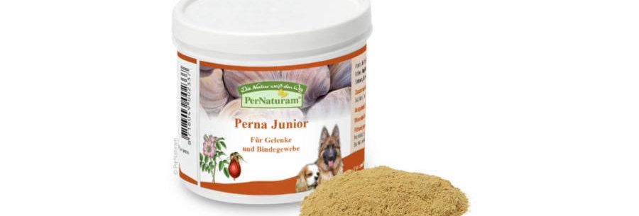 PerNaturam Perna Junior 100 g