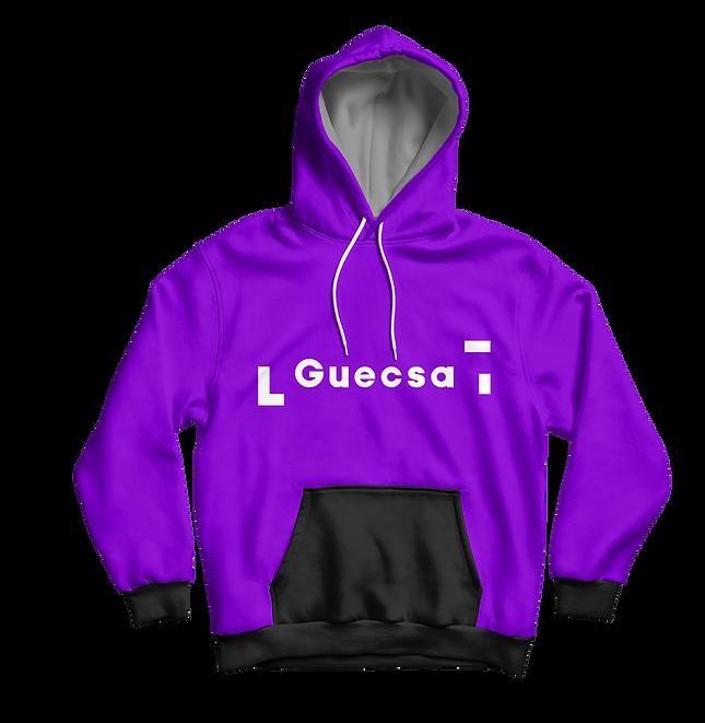 Rediseño de identidad visual para la marca GUECSA. Branding en Monterrey, branding en mexico, identidad corporativa en monterrey, identidad corporativa en mexico, logotipo en monterrey, logotipo en mexico.