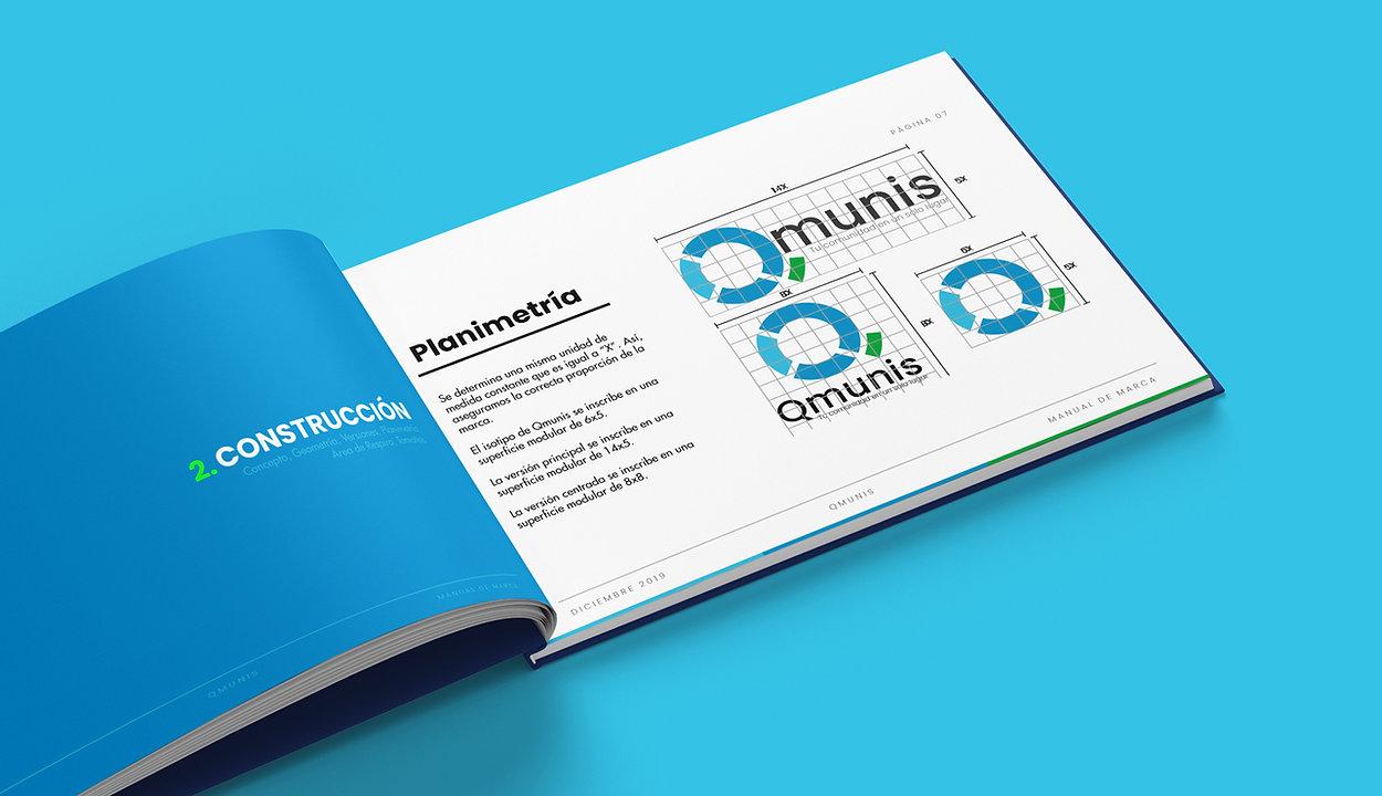 Qmunis Portafolio-13.jpg