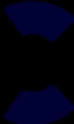 Branding Cefise Geometria 2.png