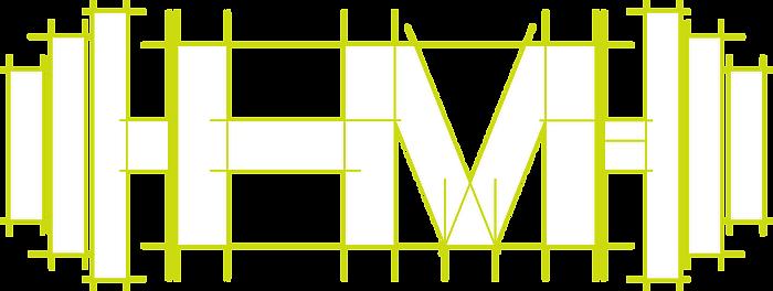 HM - Geometrizacion.png