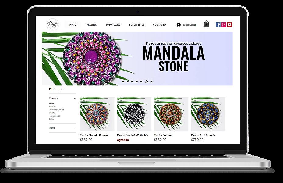 Mandala_Diseño_Web_Pc_pequeño.png