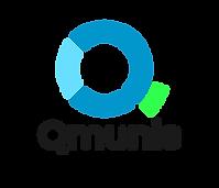 Qmunis FINAL (Sin Tagline)_Qmunis-23.png