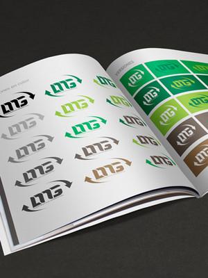 Repetidor Branding LMG.jpg