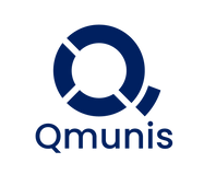 Qmunis FINAL (Sin Tagline)_Qmunis-26.png