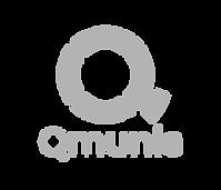 Qmunis FINAL (Sin Tagline)_Qmunis-19.png