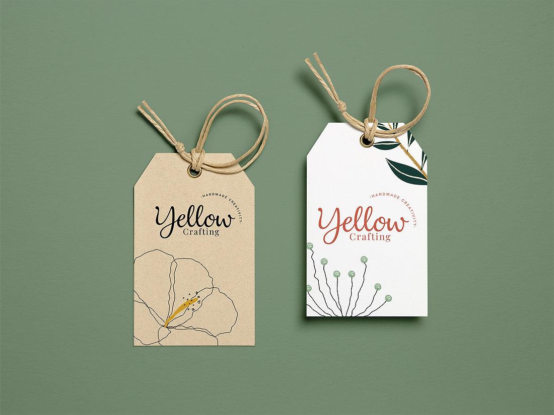 Yellow crafting4.jpg