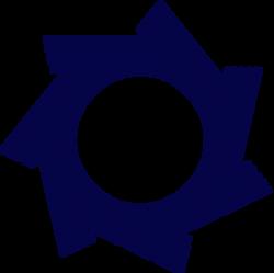 Branding Rema Geometria3.png