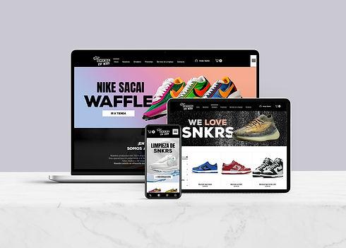 Portada Diseño Web 2021.jpg