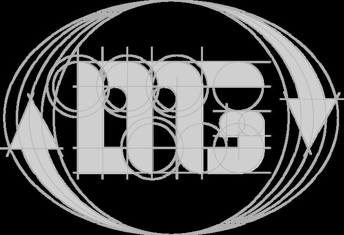 Rebranding LMG Logo Geometrizacion1.png
