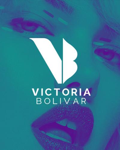 Repetidor Branding Victoria.jpg