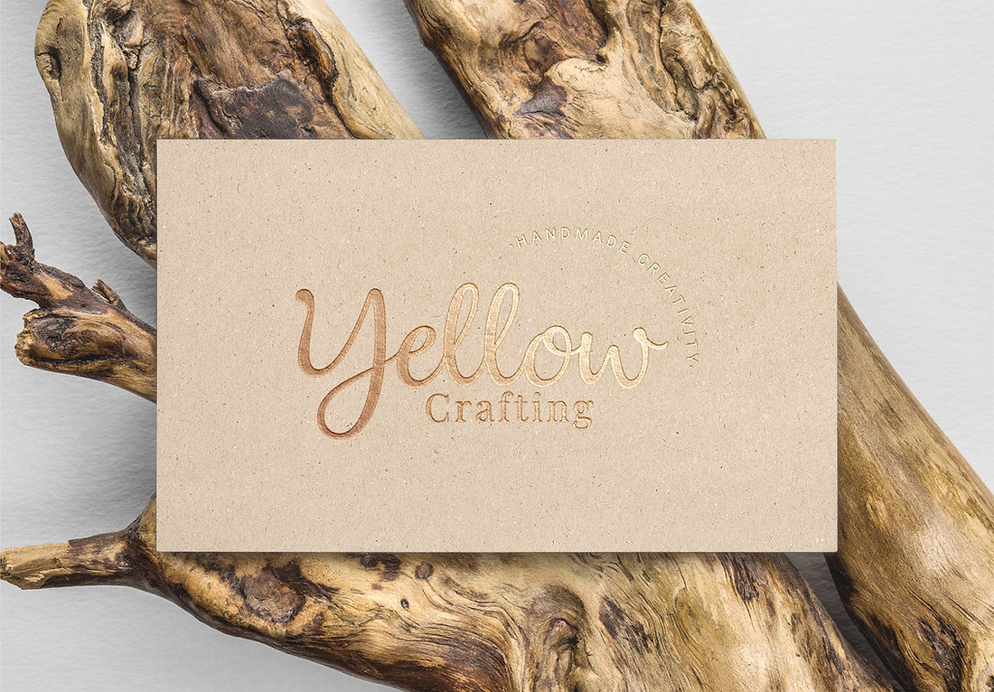 Yellow crafting3.jpg