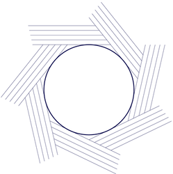 Branding Rema Geometria2.png