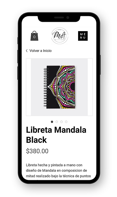 Mandala_Diseño_Web_Telefono3.png