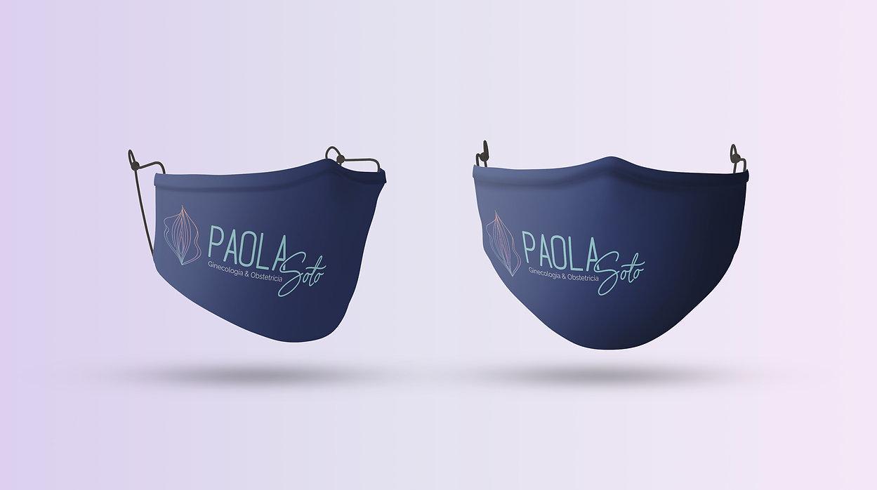 Presentacion Paola.jpg