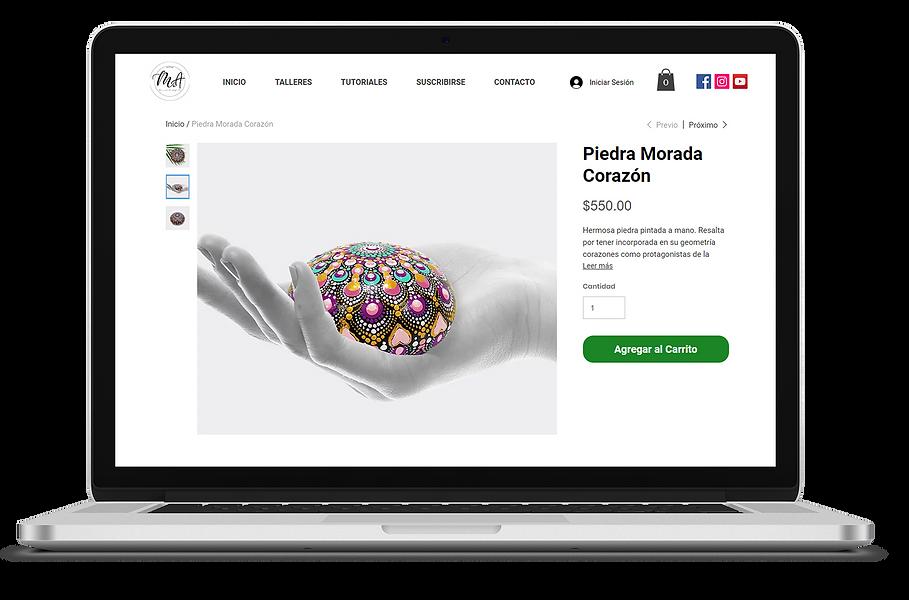 Mandala_Diseño_Web_Pc_pequeño1.png