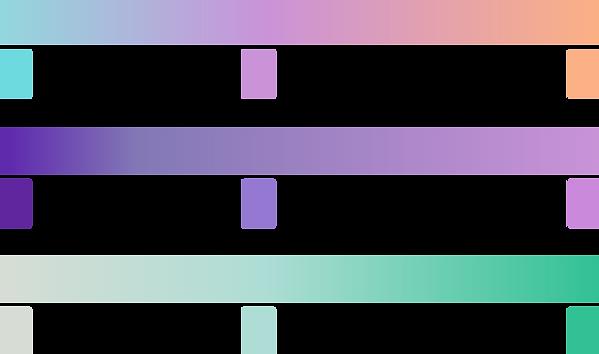 PS - Color y Degradado-03.png