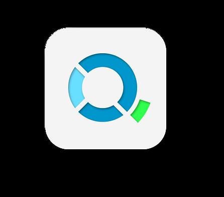 Icono App2.png