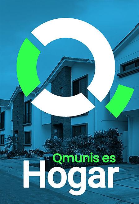 Qmunis Portafolio-4.jpg