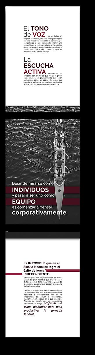 Ebook alessandra pucci-2.png