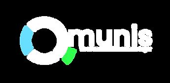 Qmunis FINAL_Qmunis-10.png