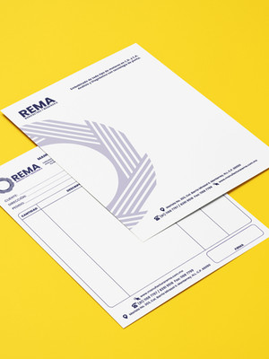 Repetidor Branding Rema.jpg