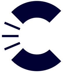 Branding Cefise Geometria 1.png