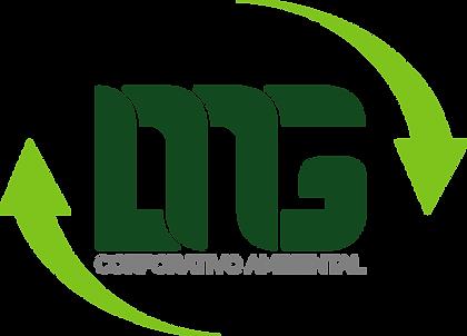 Rebranding LMG Logo.png
