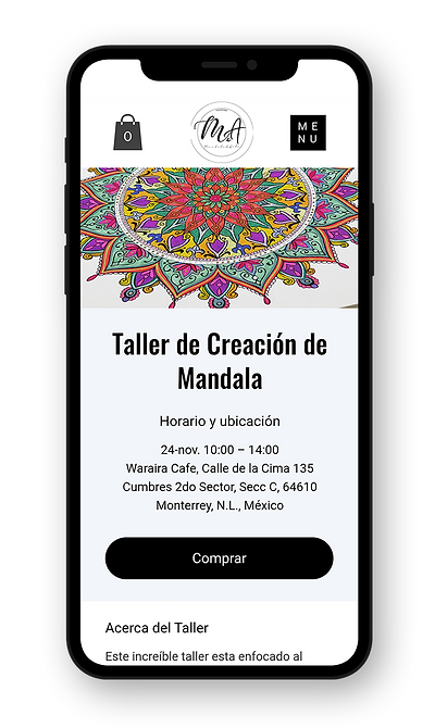 Mandala_Diseño_Web_Telefono2.png