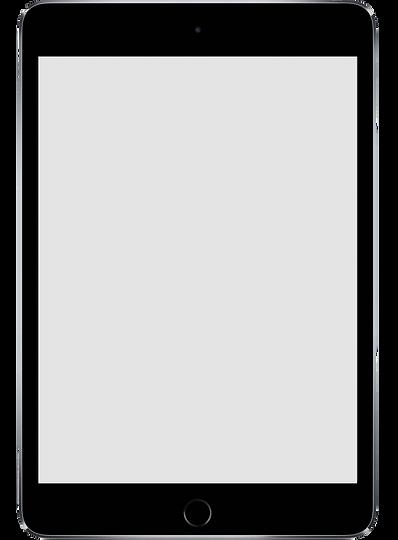 Portada Ipad diapositivas.png